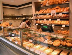 Bäckerei Krahl Freital
