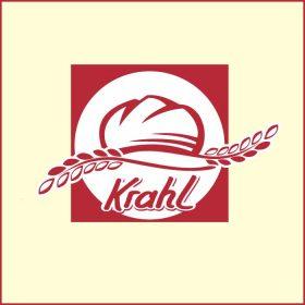 Brot & Catering Bäckerei Krahl